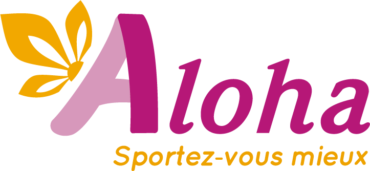 Aloha-sport
